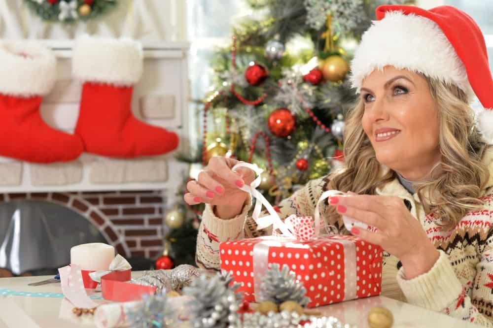 weihnachtsgeschenke-für-mama